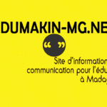 fb_edumakin-mg