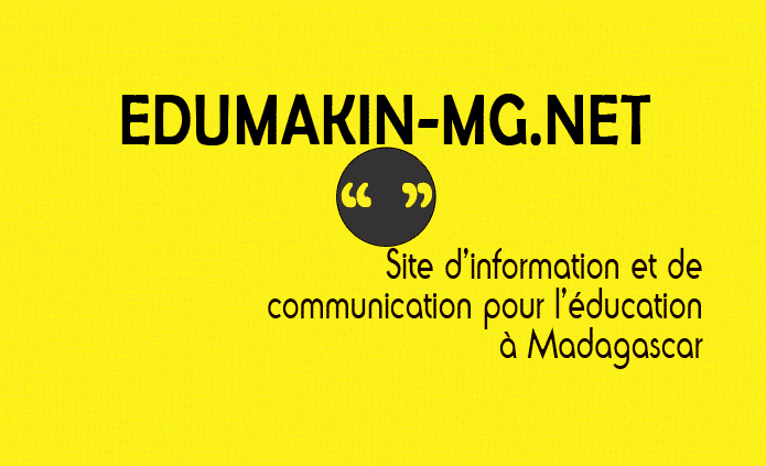 fb_edumakin-mg