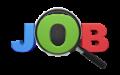 recrutement-edunov-MG
