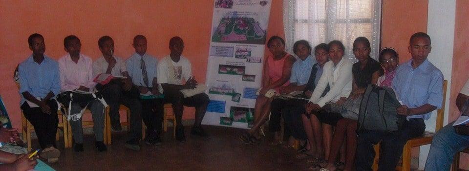 MTC-apprendre-conference-2