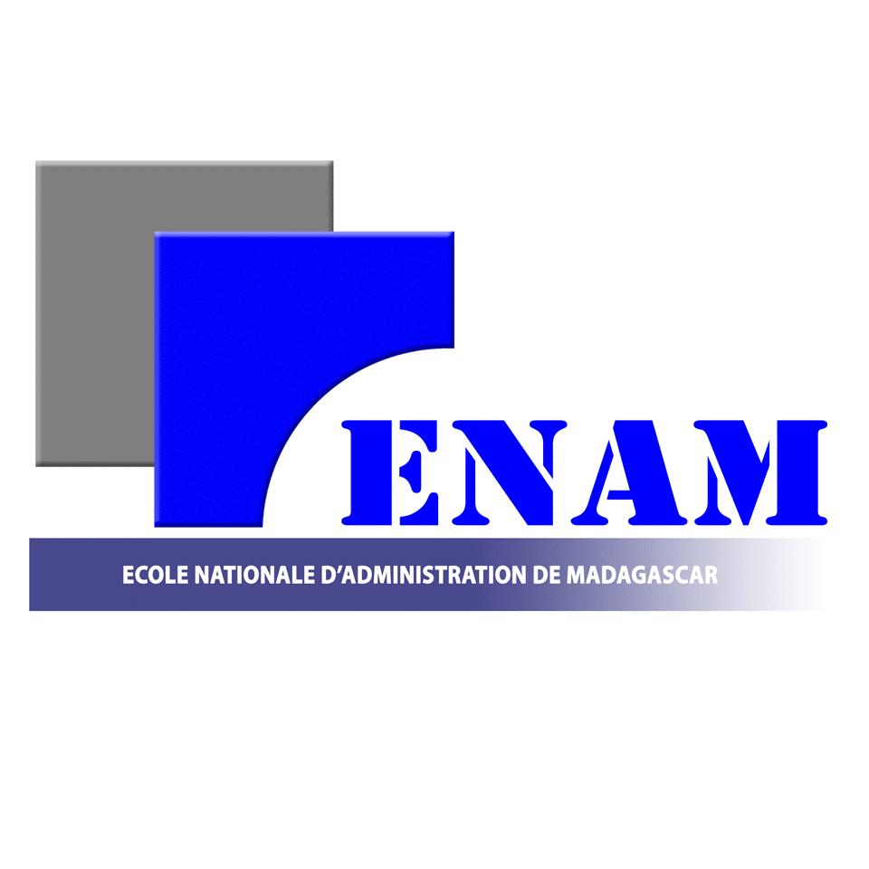 logo-ENAM