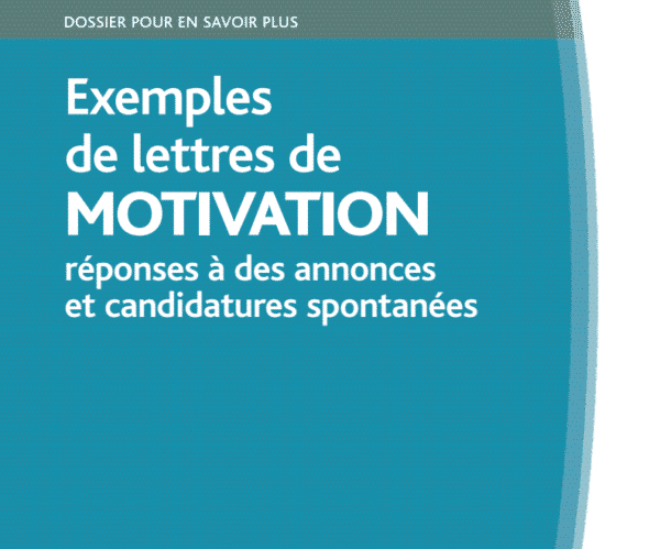 exemples-lettres-motivation