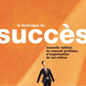 Technique-du-succes