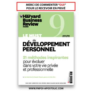 Harvard-Business-Review-Hors-Serie-N9-Printemps-2019.pdf