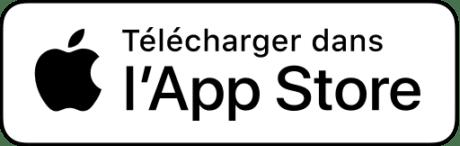 download_on_appStore_fr