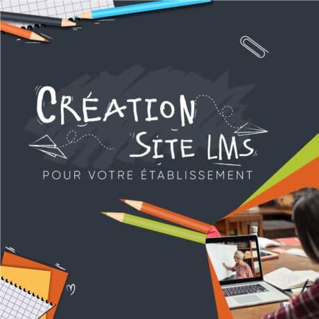 Creation-site-LMS-pour-votre-etablissement-1080px