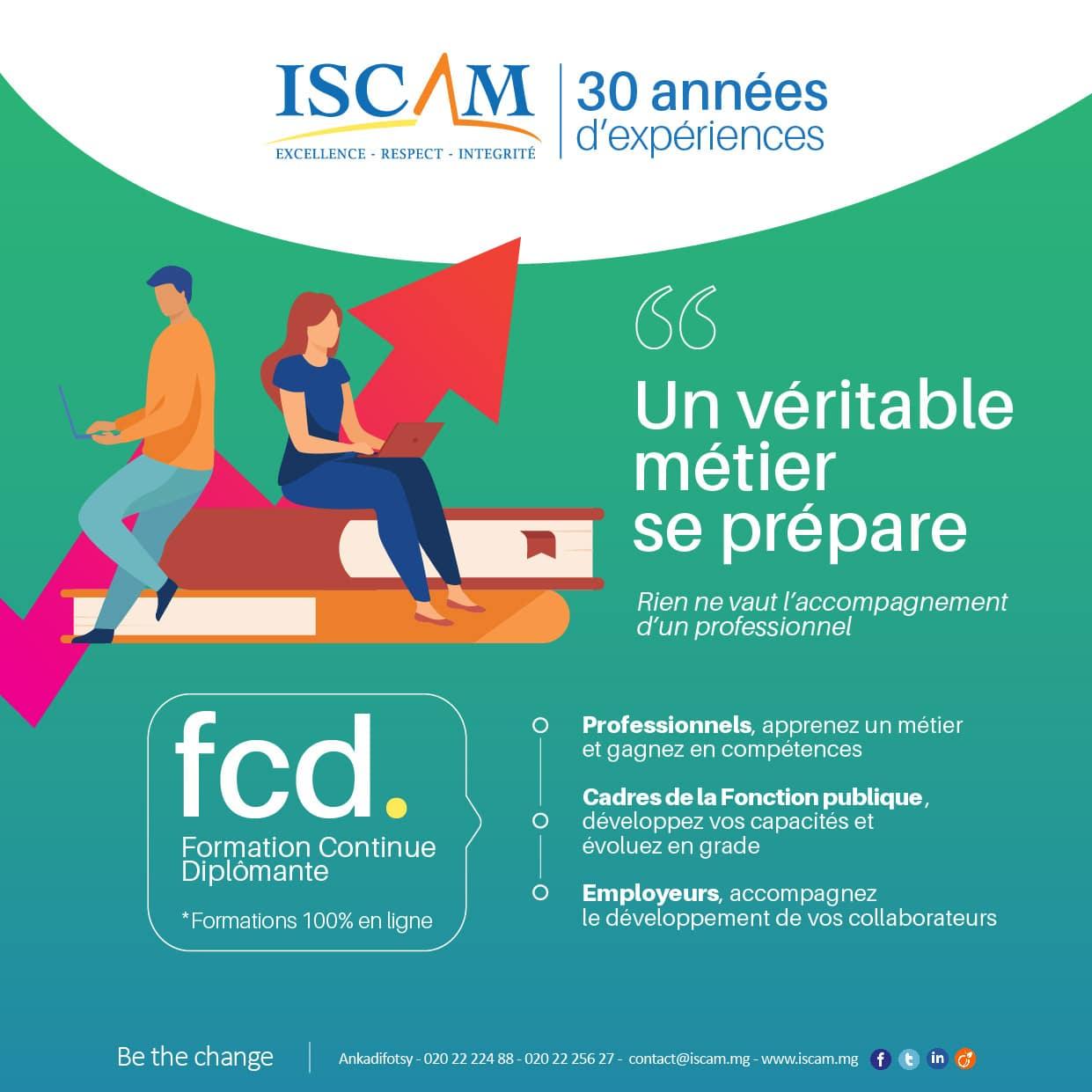 ISCAM-FCD-2020-EMAILING