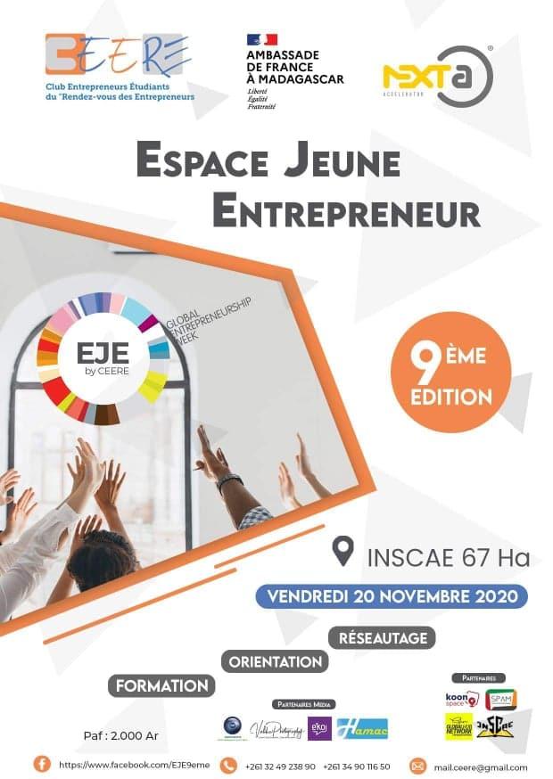 Espace-Jeune-Entrepreneur-Madagascar