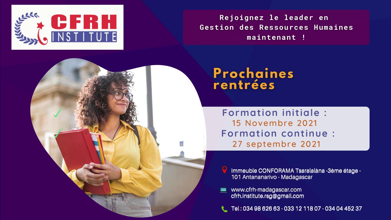 CFRH-Institute-Banniere-prochaines-rentrees-2021-2022